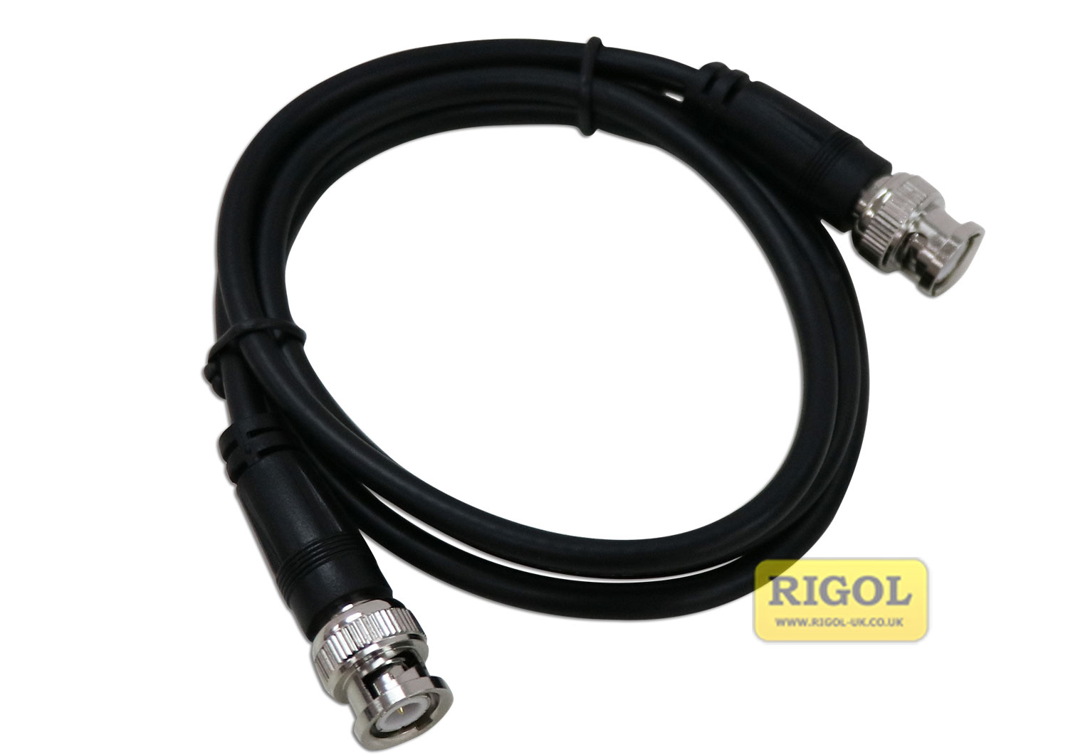 BNC Cable (1.0m)