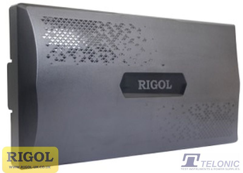 Rigol DS7000-FPC Front Panel Cover