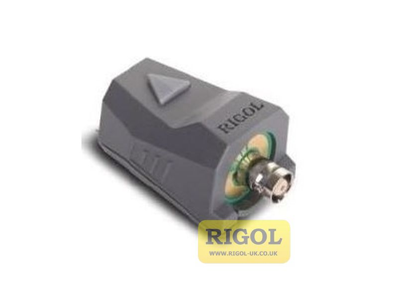 Rigol T2R1000 TekProbe Interface Adapter