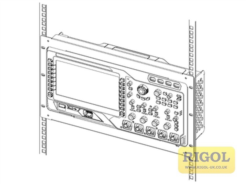 Rigol DS7000-RM Rack Mount Kit